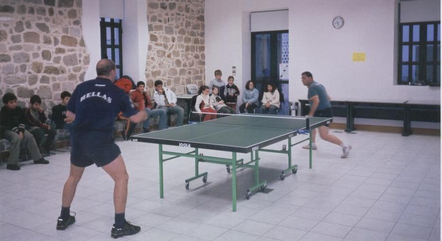 7-ping-pong-550