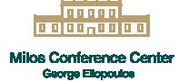 Milos Conference Center